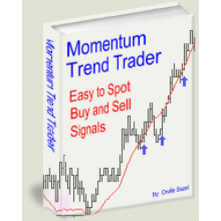 Momentum stock trading system review
